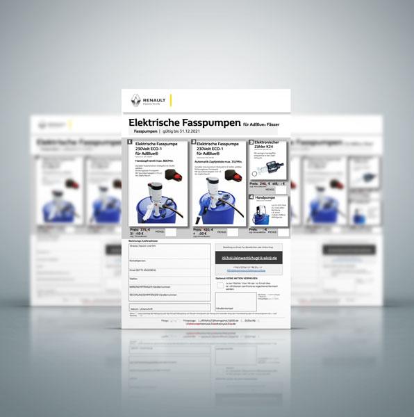 Bestellformulare-Renault-Hem-Marketing