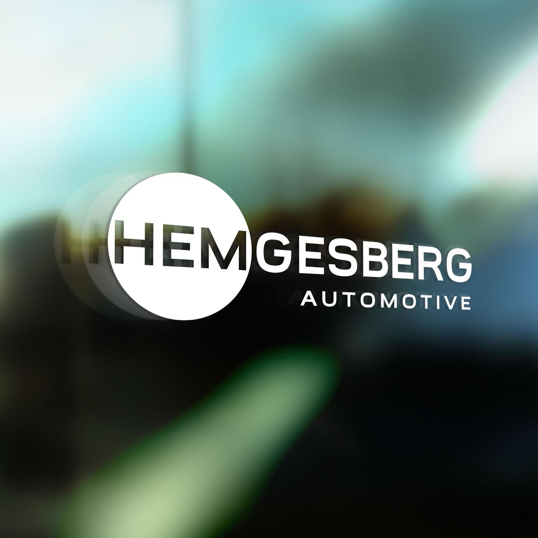 Hemgesberg-Automotive-door